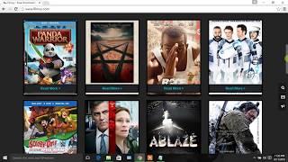 Best website for movies downloading - Filmxy.com