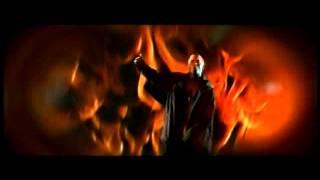Dr Dre & Eminem   Forgot About Dre 2000