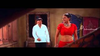 NJANSALPERU RAMANKUTTY - Madhana Pathaakayil song width=