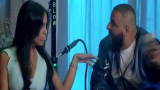 DJ Khaled Hold You Down Parody