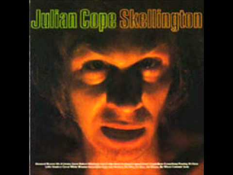 julian-cope-everything-playing-at-once-thelilblackbird