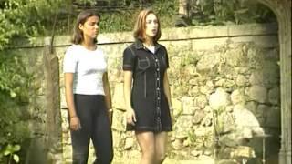 Diapasão - Ai! Que Lindas (Vídeo Oficial) (1997)