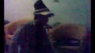PAP - Rap dos Matarruanos