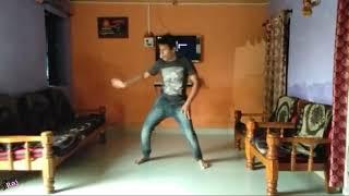 Khanderaya zali mazi daina | Dance perform | Marathi song