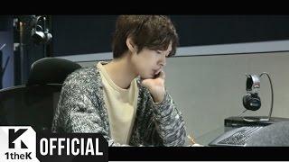 [MV] Jin Won(진원) _ Are You Still Up?(지금 뭐해, 자니?) (Feat. Tymee(타이미))