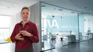How to get Visa to Australia