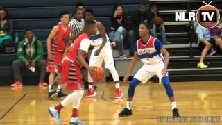 CP3 2020 Team Highlights - Phenom Hoops Reports: Spring Hoops Fest