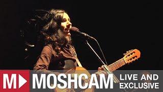 PJ Harvey - England | Live at Sydney Festival | Moshcam