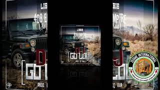 Lisbie ZM Ft 408 Empire SabSabala DJ Go Low Prod by DJ Zux