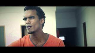 LIVE JAM : AlbertoKoenig X LoretaKBA EP 1 @dplusFilms