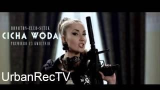 Donatan-Cleo CICHA WODA (TEXT W OPISIE) gość. Sitek HD