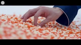 [VIETSUB] 방탄소년단 (BTS) WINGS Short Film #6 MAMA
