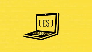 Learn To Build Apps With ECMAScript ES2015 - Intro