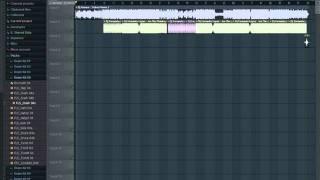 djdonvega.feat.dj rexnon-trubaci remix.