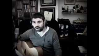 Lionel Richie - Truly (Live Acoustic Cover version)