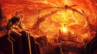iiO - Rapture (Radio Edit)