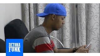 MC Marcin J.R - Boa Conduta (Vídeo Clipe Oficial)