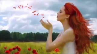 Enya Only Time ♥Instrumental