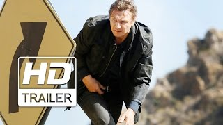 Busca Implacável 3 | Trailer Oficial HD | 2014
