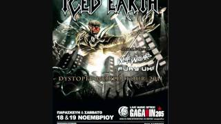 Iced Earth-V