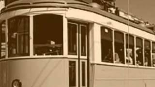 O Emigrante-Conjunto Maria Albertina