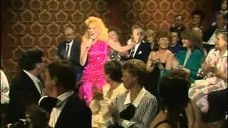 Audrey Landers - Bella Italia (1987)