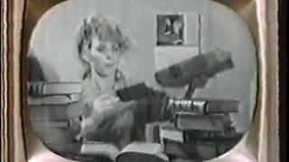 Original 1988 T. and T. season 1 theme