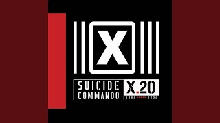 Love Breeds Suicide (Anthoni J. Remix)