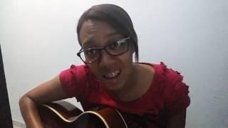 Do jeito de Deus (cover Gislaine e Mylena)