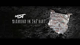 Mist - Display Skills feat. Mr Eazi & Fekky [Official Audio]