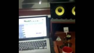 Mr. Love - R&B/ Trab Beat  - Intro #UnSueño Joel Y Jeyden Celis