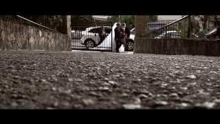 Giorgos - Aleksia  Wedding Highlights 19-10-2013