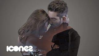 Paulo Sousa - És Tu c/ Angie Costa (Videoclipe Oficial)
