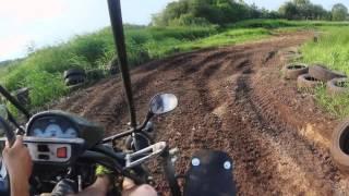 Mielno Off-road - Tor i Wypożyczalnia Buggy, Cross, Quad