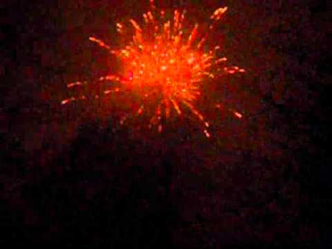 01.01.2012 Happy new year!!!! 2012 Zaporizhzhya.Ukraine.wmv