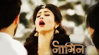 Ritik KILLS Shivanya In Shocking Episode | NAAGIN