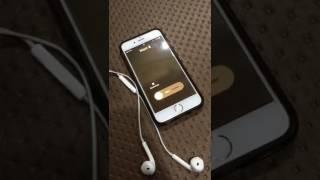 Despacito Ringtone for iPhone