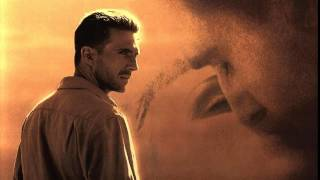 The English Patient Theme - BEST VERSION - edited by Lino