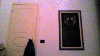 Casa posseduta : quadro degli spiriti !!!