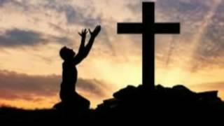 Salmo 90 - SENHOR, tu tens sido o nosso refúgio, de geração em geração