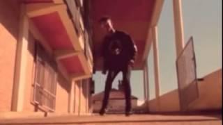 Afrohouse - Mira King ft Dotorado Pemba Remix Dance UK