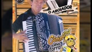 CANINANA DO FORRÓ-VIVENDO POR VIVER