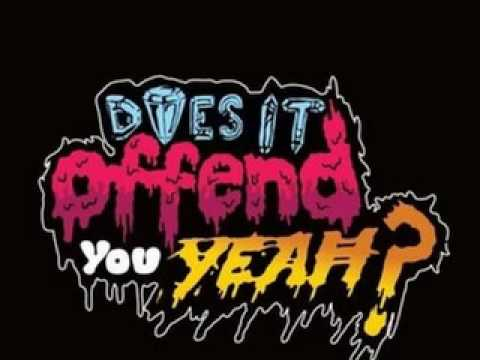 does-it-offend-you-yeah-epic-last-song-alemap7