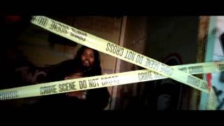 Karizma - Shake My Locks - Directed By Blac Gotti.