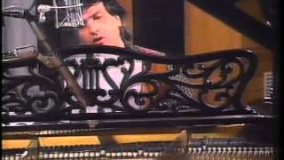 Toto Cutugno - Insieme 1992 (Eurovision Preview Italy 1990)
