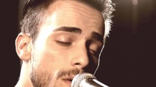 Mega Hits - Diogo Piçarra   Tu e Eu