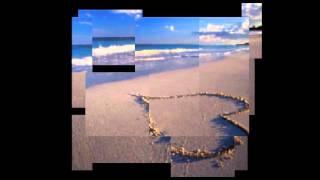 Amor Transparente - Maria Cecília e Rodolfo - Violão