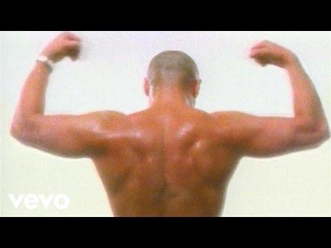 right-said-fred-im-too-sexy-emimusic