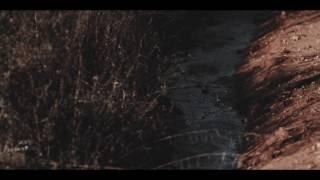 Demon Hunter - One Less