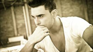 Faydee  Feat. Lazy J- Laugh Till you cry